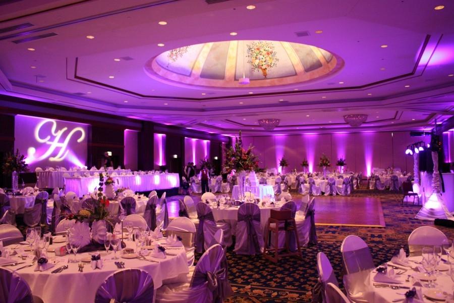 wedding reception crowne plazspringfield il%0A Services