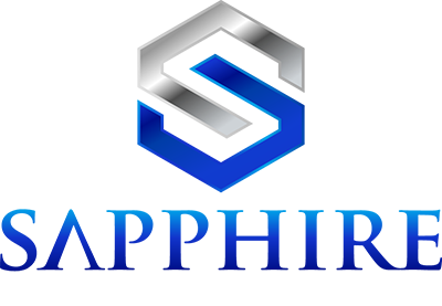 Studio Produced Introductions - Sapphire Entertainment